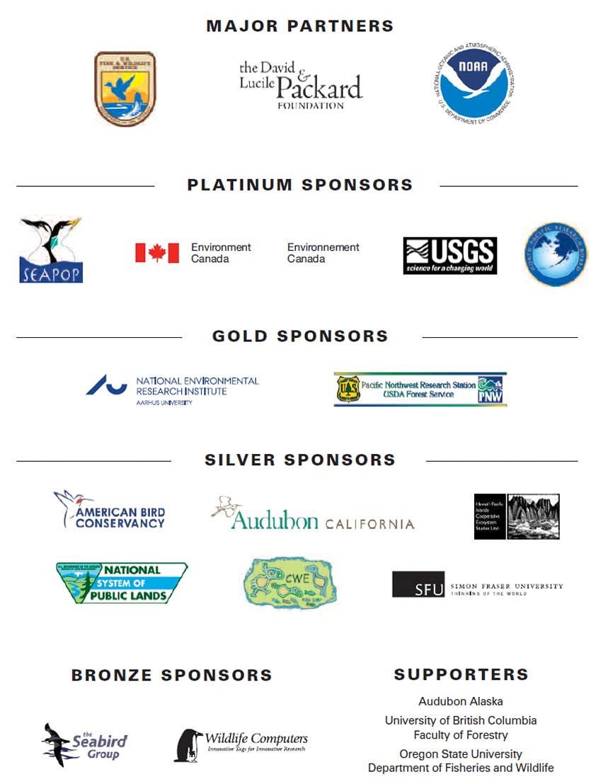 how to get individual sponsorship