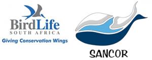BL&SANCOR Logo