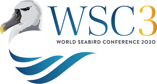 World Seabird Conference |
