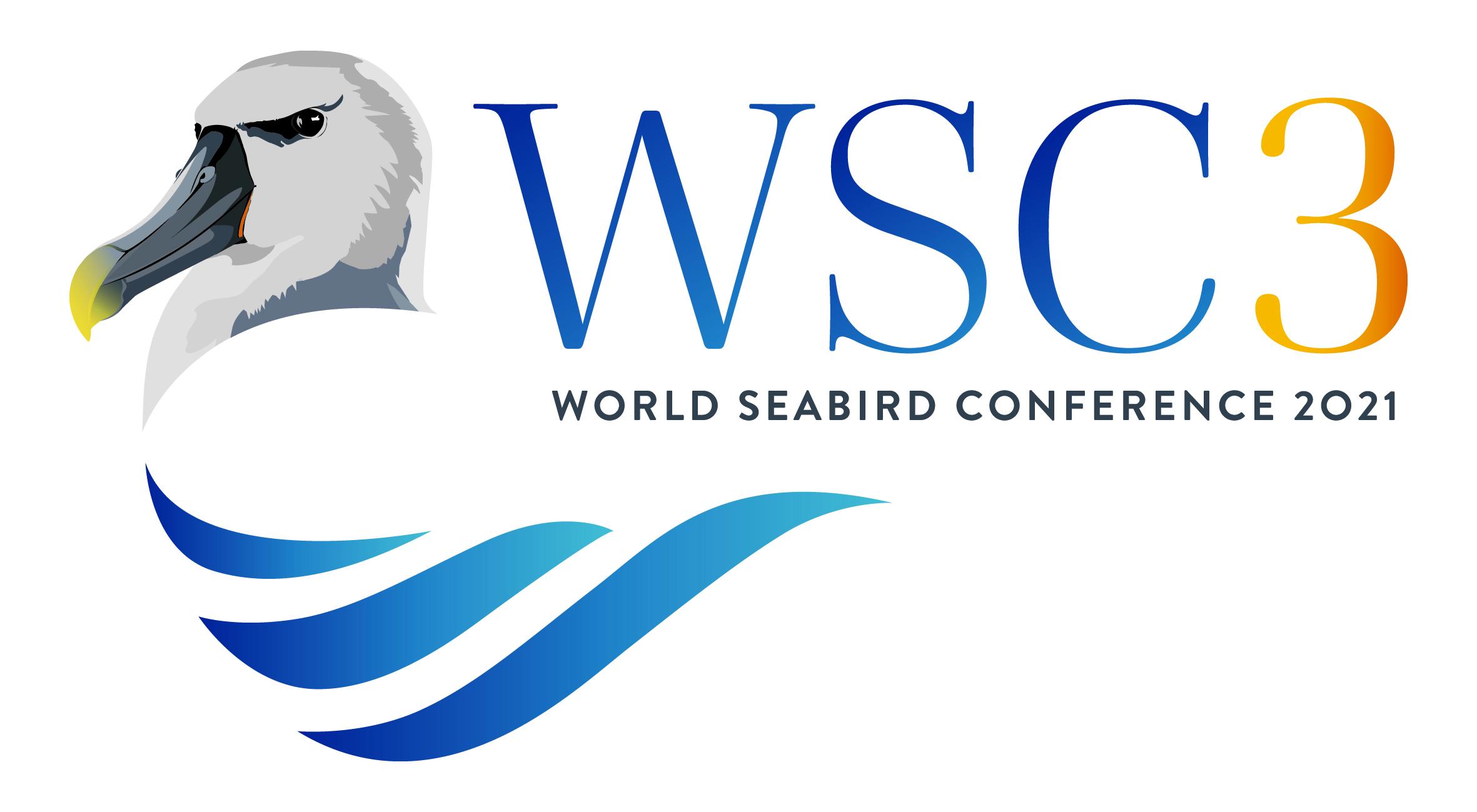 World Seabird Conference